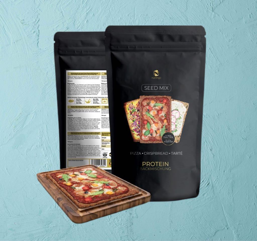 LowCarbPizzaBlanding
