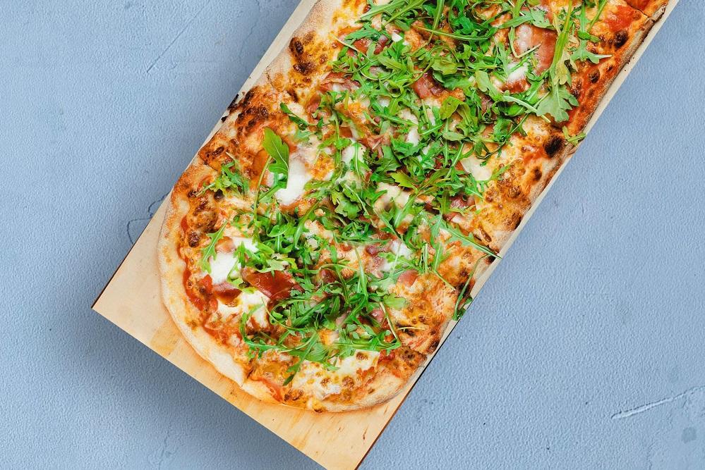 Pizzasbund55
